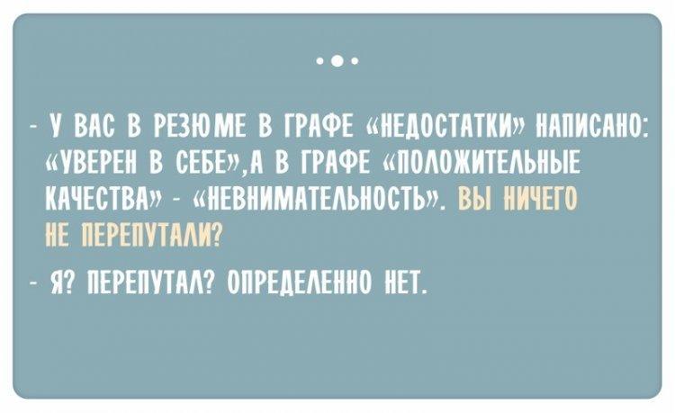 0_10b315_7c240e14_orig