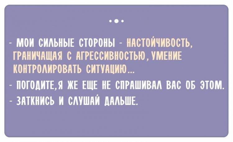0_10b316_7d9e580a_orig