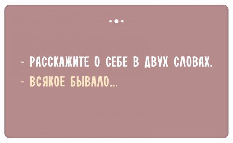 0_10b317_dcc7fc57_orig