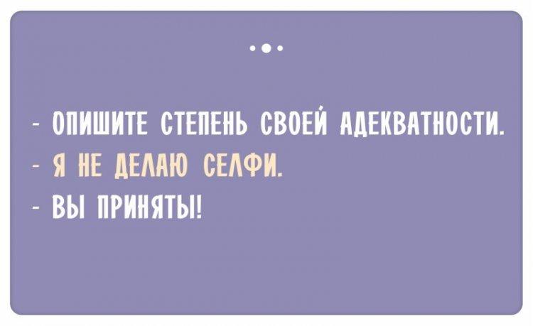 0_10b319_bb7aec7a_orig