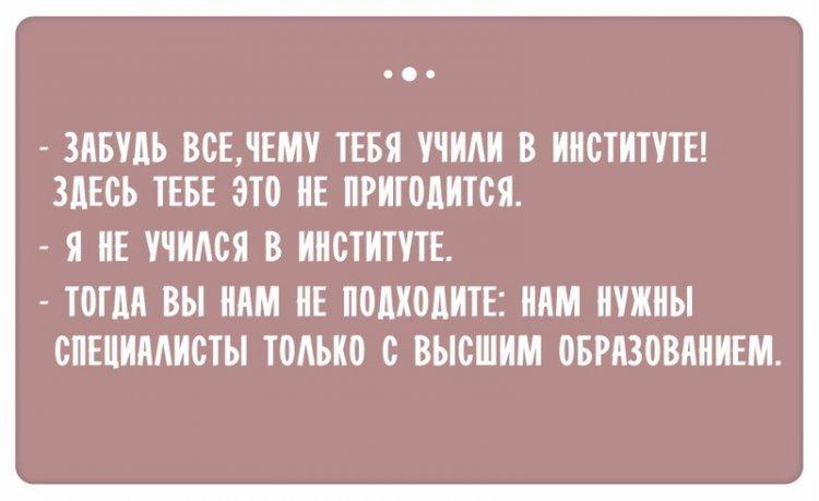 0_10b31a_70dc2433_orig