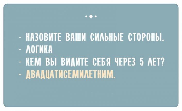 0_10b31b_1f94c9b6_orig