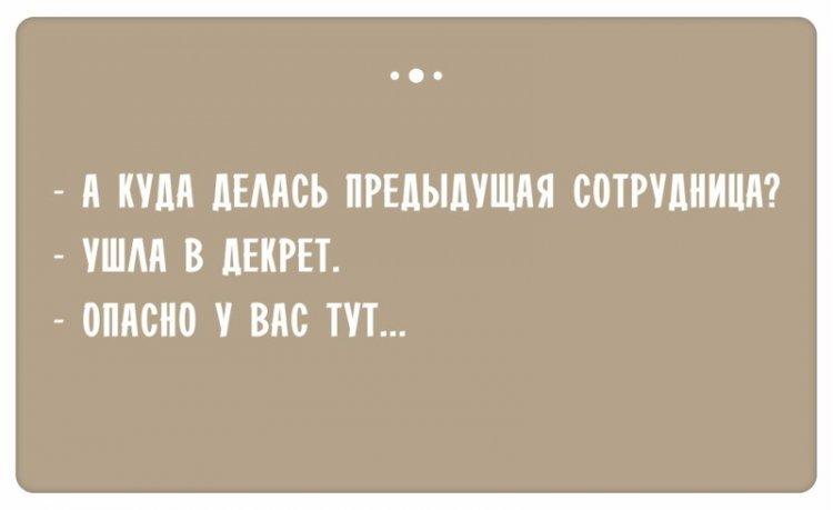 0_10b31c_94fe7e27_orig
