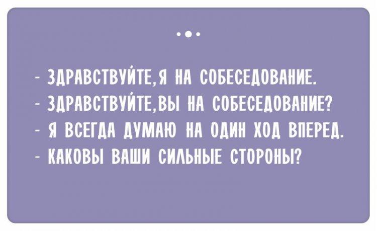 0_10b31d_79904bdb_orig