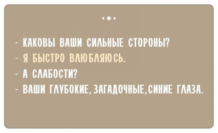 0_10b31e_78b8c070_orig