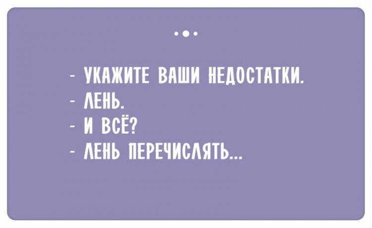0_10b31f_d88a9dcb_orig