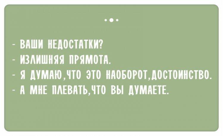0_10b320_e12b58c6_orig