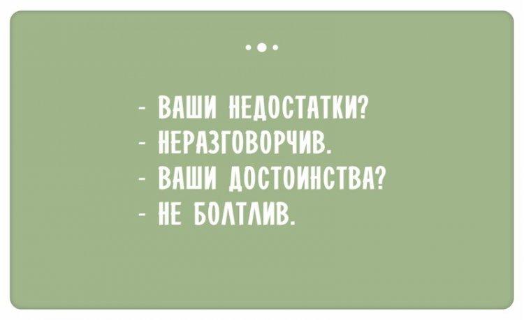 0_10b321_ea641b58_orig