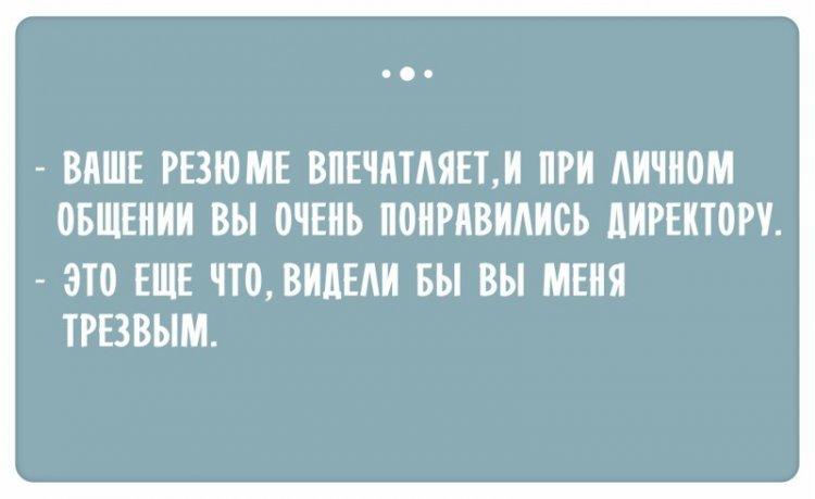0_10b323_afc79742_orig