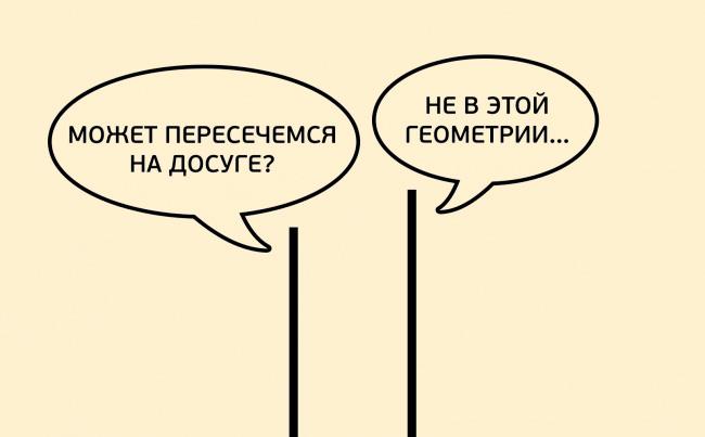 0_124f8a_5123e5e4_orig