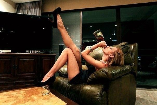 Пьяная жена дома фото 330-904