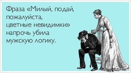 87302476_2719143_zhZN3mV6b7s1