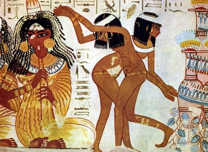 Birth-Control-Ancient-Egypt