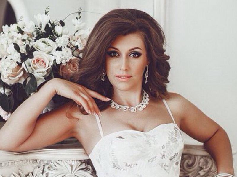 Титул «Миссис бабушка Европы» завоевала 38-летняя россиянка