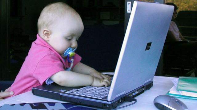 baby-computer-640x360