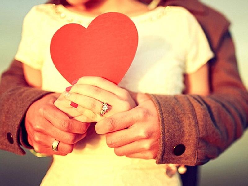 Сколько живет любовь: Как он 3 раза приглашал ее на свидание, но она все время отказывала…