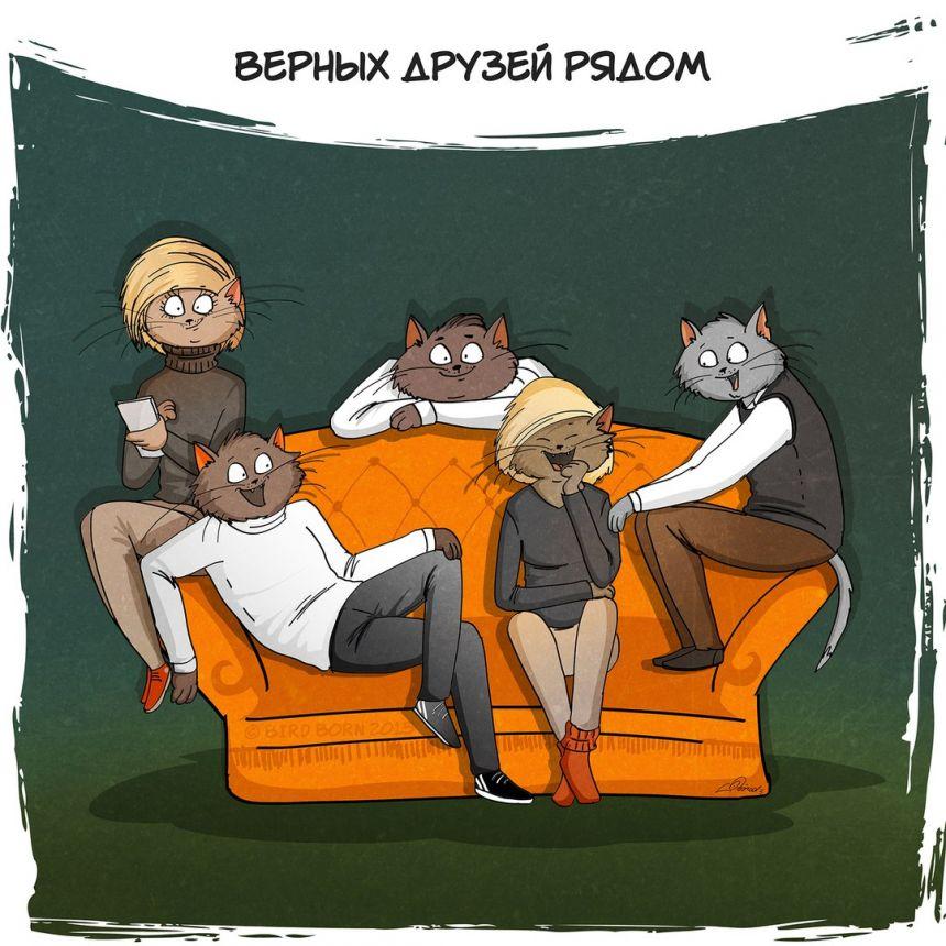 nz1.ru_v-novom-godu-my-zhelaem-vam_3