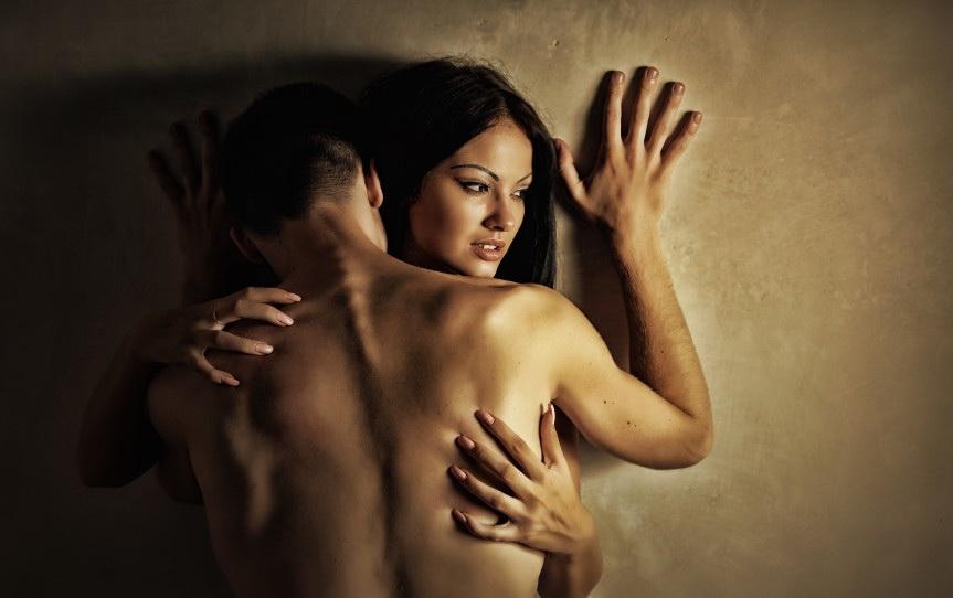 Рассказы про сексуальные контакты