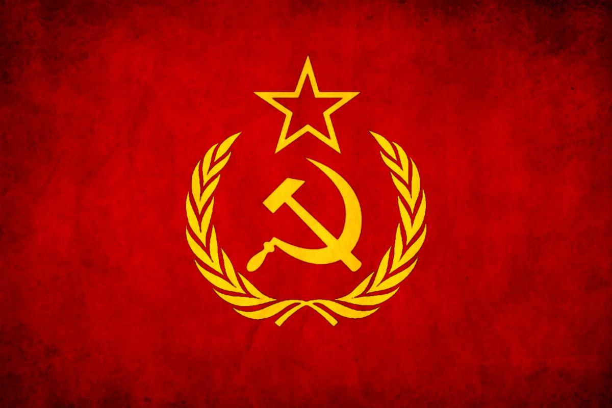 Самый советский анекдот, который иностранцам никогда не понять!