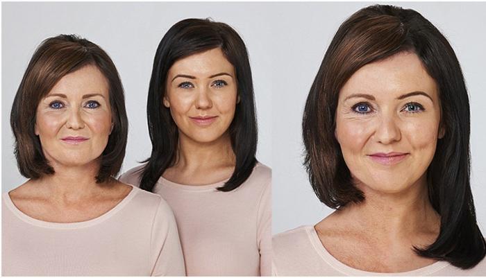daughter-mom-0