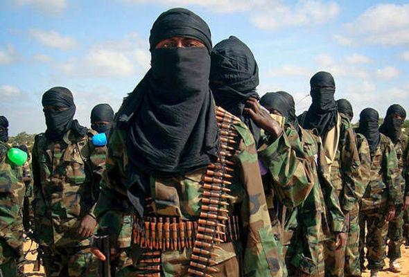 Боевик ИГИЛ остановил автомобиль христианской пары… то, что произошло потом —...