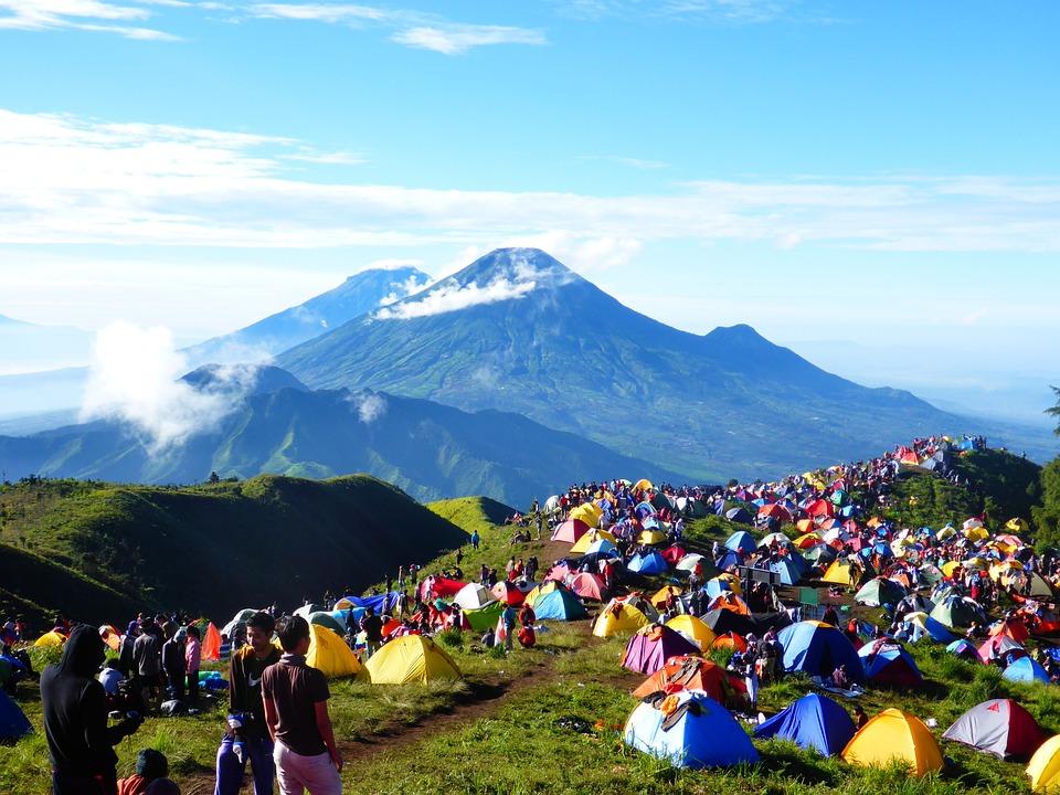 indonesia-752320_96