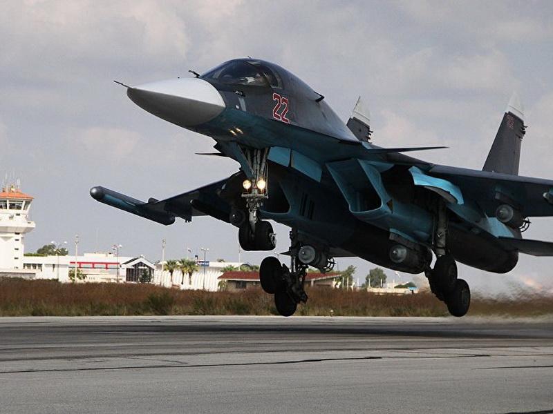 Во время военных учений из самолета выпала бомба, и вот как на это отреагировал генерал!