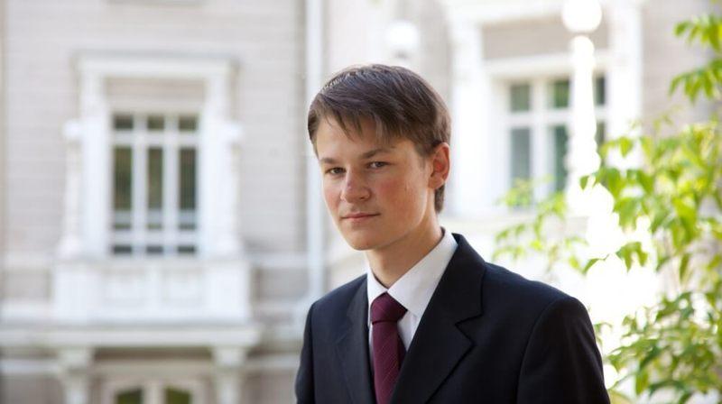Уральский студент заявил о доказательстве жизни после смерти математической формулой