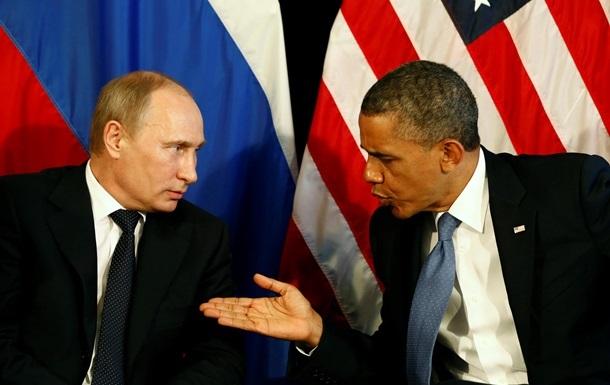 Вот почему Россия непобедима! Священная правда на которую не обижаются!