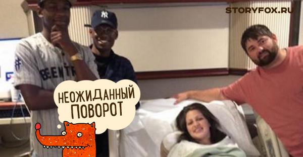Психиатрическая больница в шульбинске