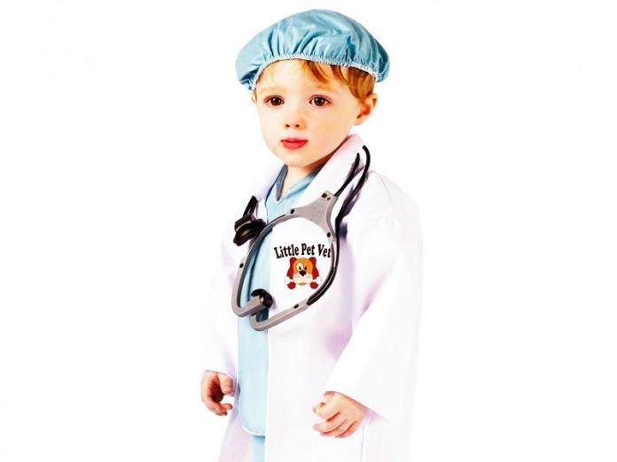 Детская талдомская больница запись на прием