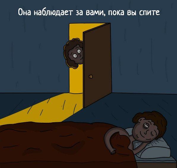 nz1.ru_14593218152