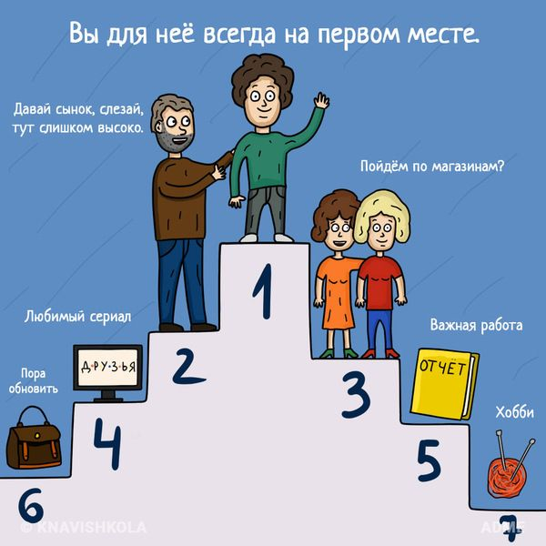 nz1.ru_14593218217