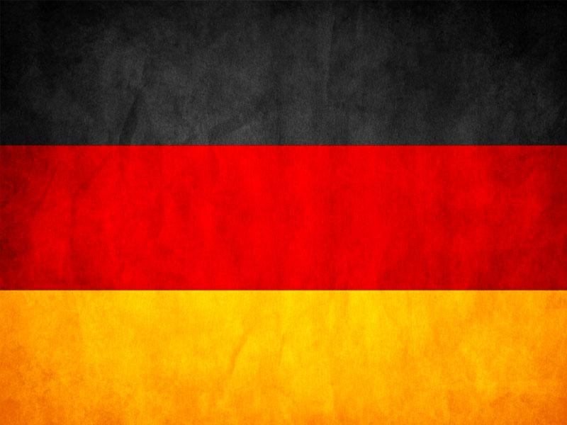 Рюсский жена — самый лючший жена в мире! Откровения немца!