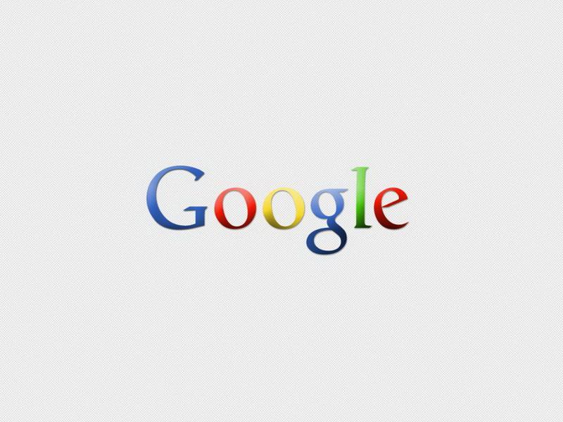 А вы умеете правильно «гуглить?». Секреты поиска в Интернете