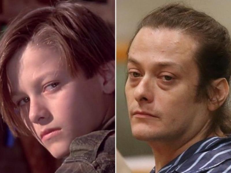 Как изменились актеры наших любимых фильмов 90-х