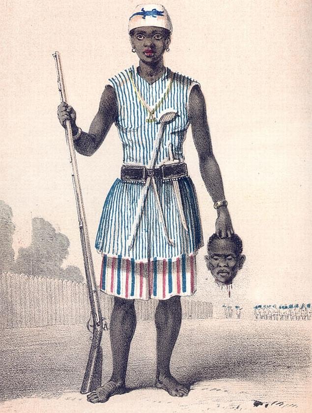 amazoana-dahomey-cap