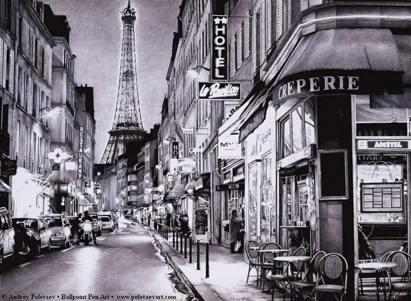 ballpoint-pen-poletaev-art-evening-in-paris-571e14d8036e0--880