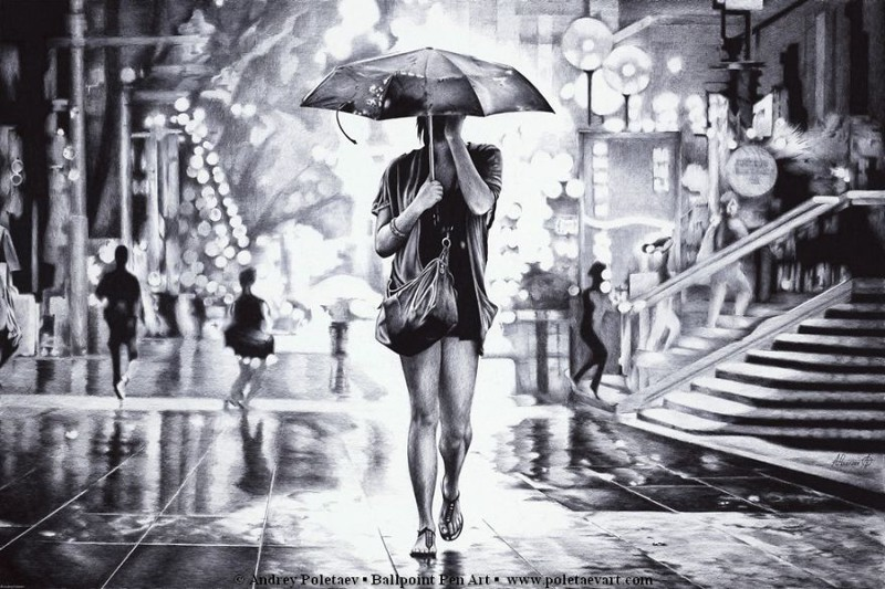 ballpoint-pen-poletaev-art-under-the-umbrella-571e14e04d374--880
