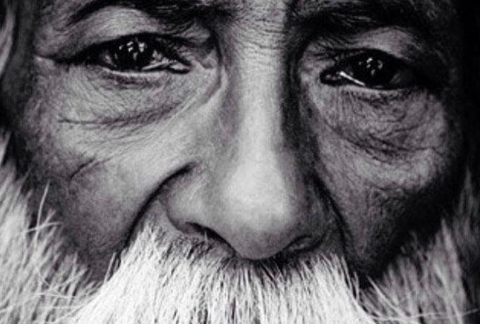 Как мне стать мудрым? Мудрец ответил…