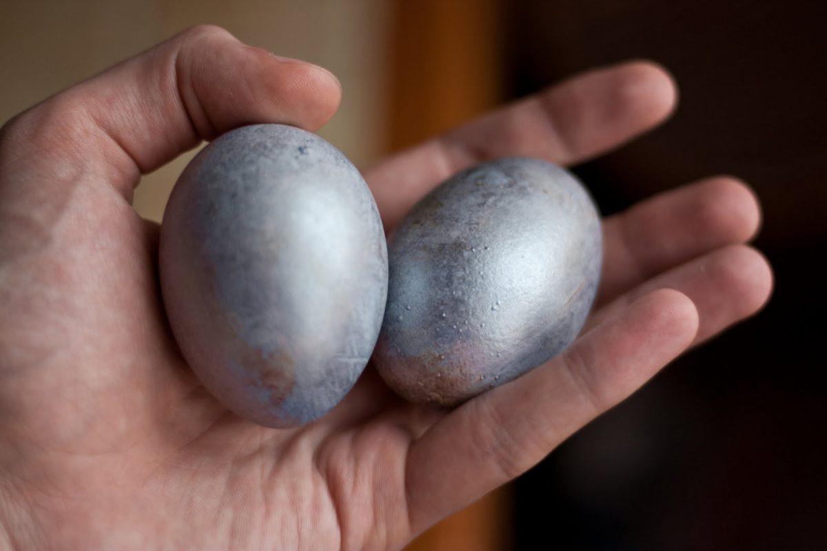 Как закалялись мои бабьи «стальные яйца»… История, которую в уши каждой!