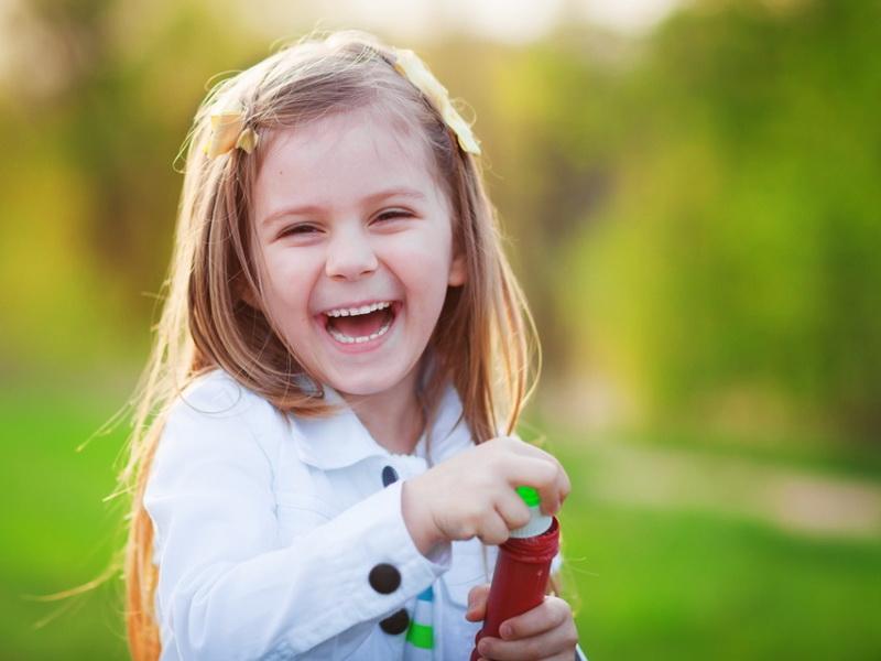 7 потрясающих примеров того, как дети ставят родителей в неловкое положение