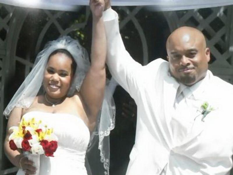Они женились по любви. Но через 30 дней после свадьбы у девушки исчезли все приятные воспоминания