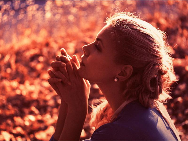 Расстроенная богатая женщина пришла к психологу в поисках счастья. Его решение бесценно!