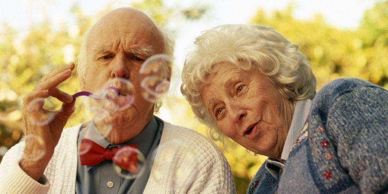 Мужчина думал, что жена печет ему печенье. Но правда просто шокировала.