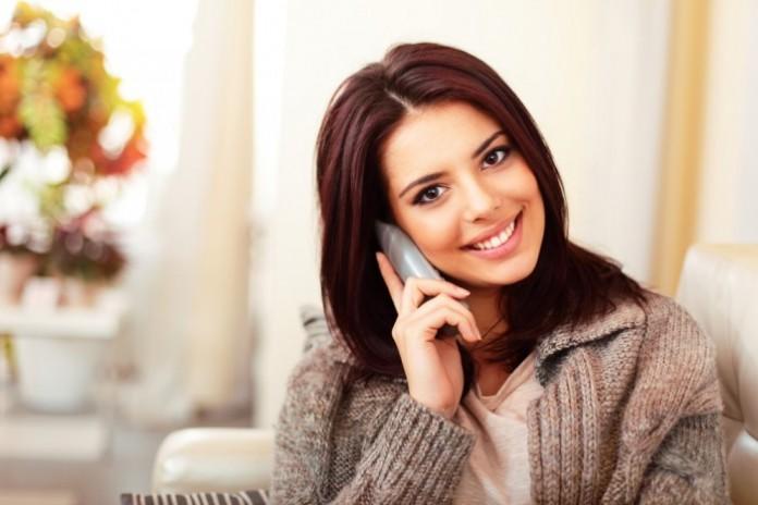 картинки на телефон для девушек