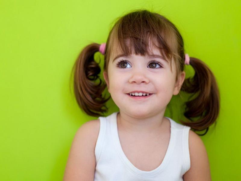 Папа сказал дочке, что люди произошли от обезьян. Реакция мамы огонь!