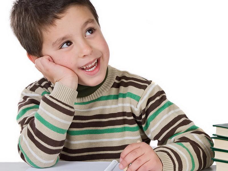 Учительница каждый раз получала от мальчика неправильный ответ. Причина очень забавна!
