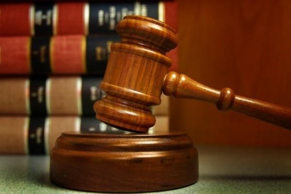 Судья спросил, почему женщина хочет развода. Ее ответ просто убил.