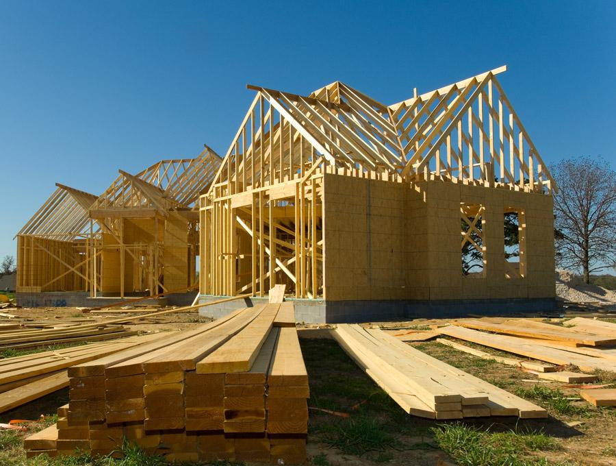 Ему предложили построить один последний дом, перед тем как он уйдет на пенсию. Но то, что он ОСОЗНАЛ изменило все!